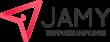 jamy_logo